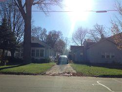 E Andre Ave, Mount Pleasant MI