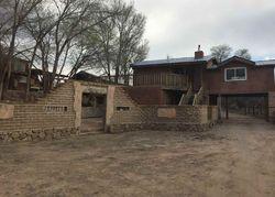 County Road 84, Santa Fe NM
