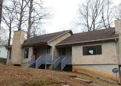 Estates Ct, Norcross GA