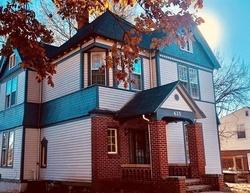 N 24th St, Saint Joseph MO
