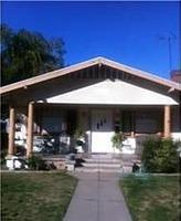 Larchwood Pl, Riverside CA