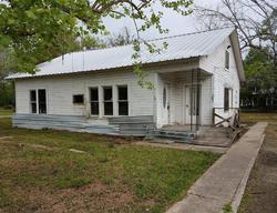 County Road 2419, Hull TX