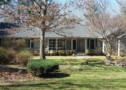 Meadow Wood Trl, Fletcher NC
