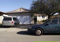 Foreclosure - Muirfield Cir - San Bruno, CA
