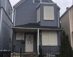 N Hamlin Ave, Chicago IL