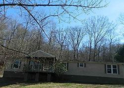 Twin Fork Dr, Catlettsburg KY