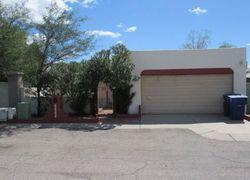 W Placita Hojalata, Tucson AZ