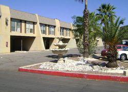 N Wilmot Rd Unit A3, Tucson AZ