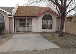Rosemont Ave Nw Apt, Albuquerque NM