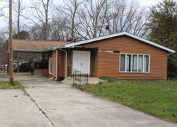 Foreclosure - Spaulding Dr - Monroeville, NJ