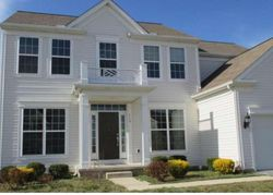 Eastmoor Cir, Smyrna DE