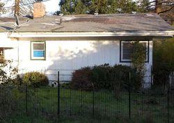Foreclosure - Susan St - Myrtle Creek, OR