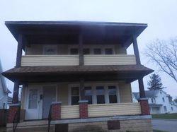 N Shaffer St, Springfield OH