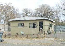 Santa Anita Rd Sw, Albuquerque NM