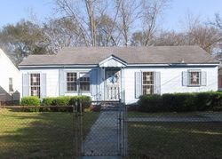 Foreclosure - 31st Ave - Columbus, GA