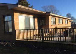 Foreclosure - Barnard Rd - Charlevoix, MI