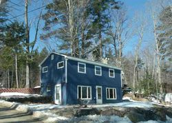 Fiore Rd, Northwood NH