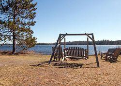 N Whitefish Lake Ln, Stone Lake WI
