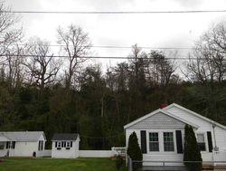 E Railroad Ave, Craigsville VA