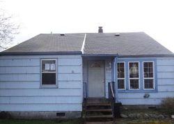 E B St, Tacoma WA