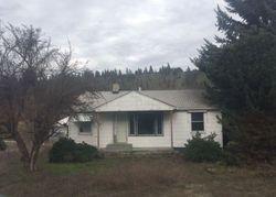S Oak St, Spokane WA