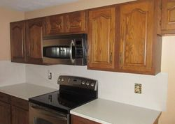 Caddy Rock Rd Apt B, North Kingstown RI