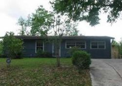 Foreclosure - S Lakewood Dr - Tallahassee, FL