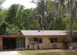 Sw 38th Pl, Gainesville FL