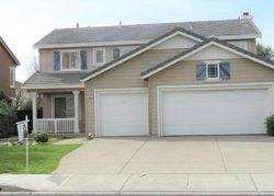 Foreclosure - Autumn Valley Way - Brentwood, CA