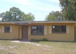 Grove Dr, Sanford FL