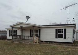 Foreclosure - M 65 - Hale, MI
