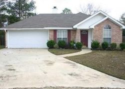 Twin Pine Dr, Pearl MS