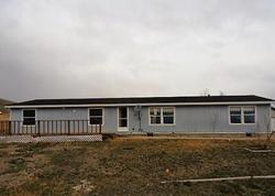 Foreclosure - Mt Vista Rd - Helena, MT