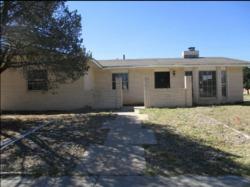 E La Paloma Ln, Roswell NM