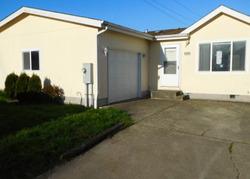 Foreclosure - Cornerstone Ct Ne - Salem, OR