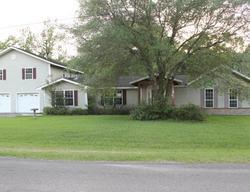 Ridge St, Lumberton TX