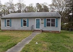 Farris Ave, Colonial Heights VA