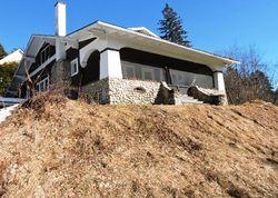 Foreclosure - Costa Ave - Saint Johnsbury, VT