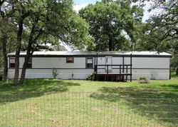 Hickory Hill Dr, La Vernia TX