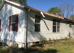 Bluff Rd, Harriman TN
