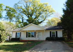 Foreclosure - Avenue L - Thomaston, GA