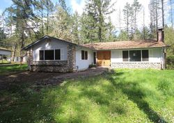 Foreclosure - Dalewood Dr - Junction City, OR