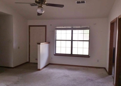 Tallahassee, FL Foreclosure Home