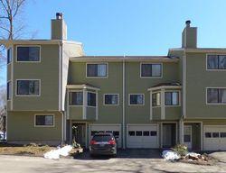 Foxon Hill Rd Unit , New Haven CT