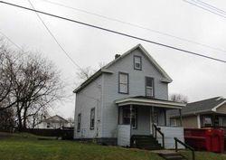 W Wilson Ave, Pontiac MI