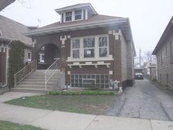 Harvey Ave, Berwyn IL
