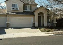 Ruebens Mdw, Brentwood CA