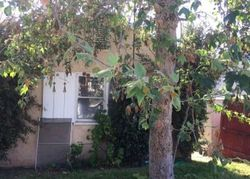 Fourth Ave, Chula Vista CA