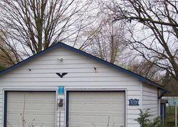 E Burr Oak St, Centreville MI