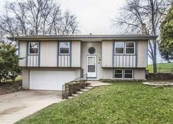 Foreclosure - Citta Cir - Bellevue, NE